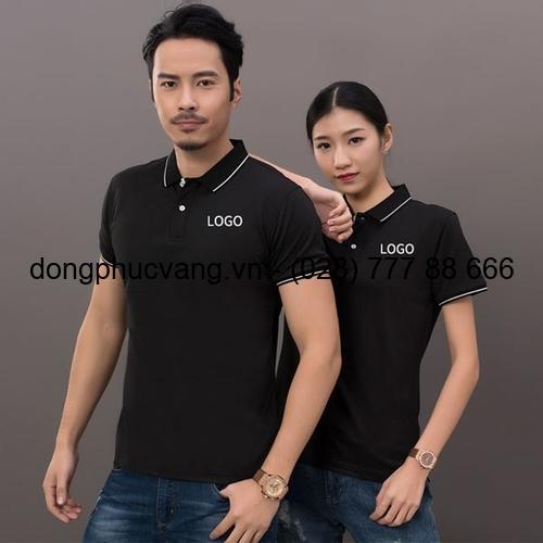 1 Dong Phuc Ao Thun 6