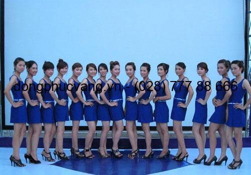 15 Dong Phuc PG 6