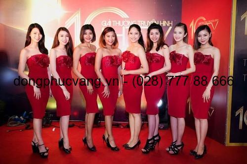 15 Dong Phuc PG 5