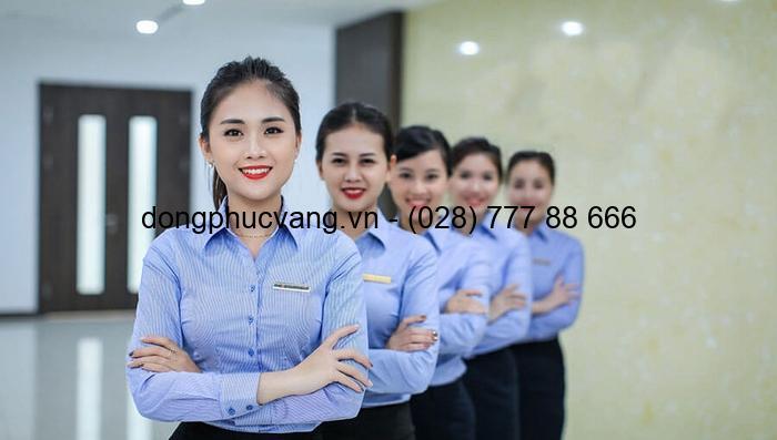 2 Dong Phuc Cong So 3 2
