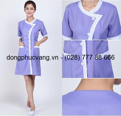 4 Dong Phuc Benh Vien 5
