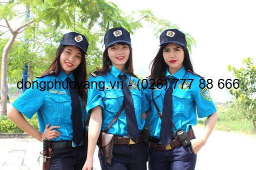 6 Dong Phuc May San 2