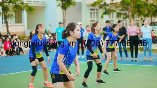 6 Dong Phuc May San 7