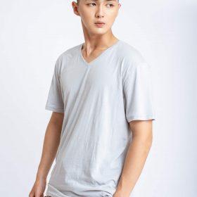 Sản xuất áo thun đồng phục tp Hồ Chí Minh