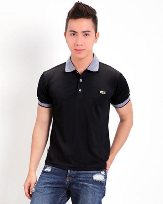 áo thun đồng phục cho nhân viên công sở