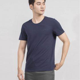 áo thun t shirt nam trơn