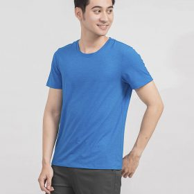 áo thun t- shirt xanh ya