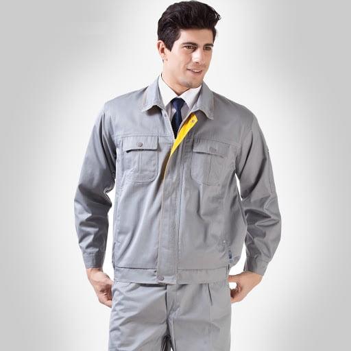 may áo kỹ thuật dài tay nam
