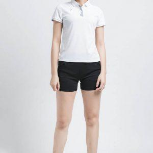 áo thể thao nữ